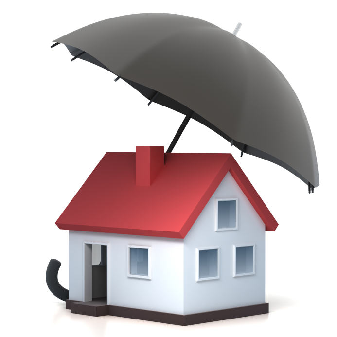 Commercial Umbrella Insurance - Merchants Insurance Group